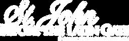 SJB_white logo.png