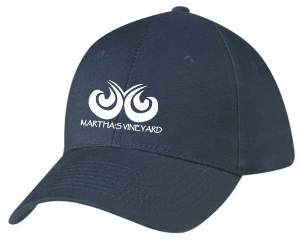 bluewhitehatmvwavelogo