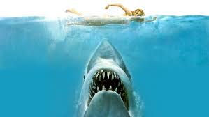 The Jaws Experience