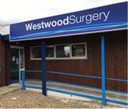 Westwood Surgery.png