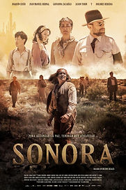 Sonora.jpg