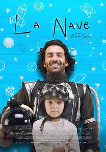 La Nave.jpg