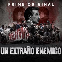 Extraño_enemigo.jpg