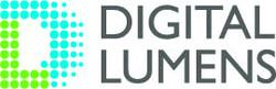 DL_Logo_CMYK