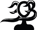 303 Logo.JPG