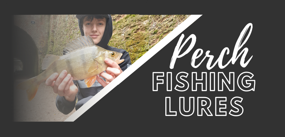 Perch Lures - Category Page Banner.png