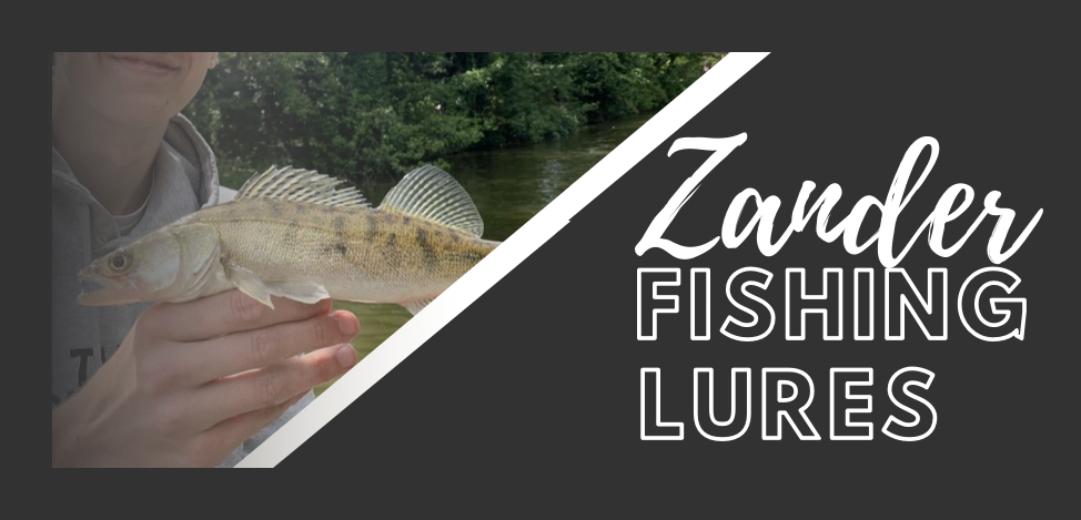 Zander Lures - Category Page Banner (2).