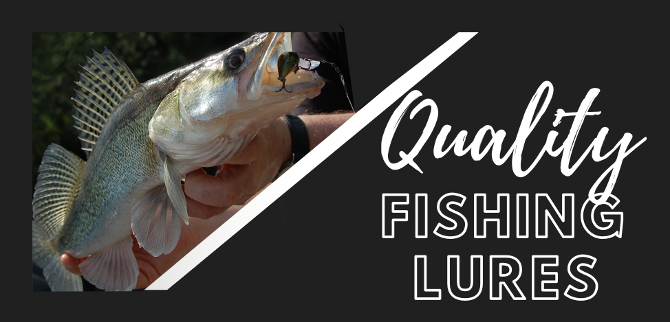 Home Page - Lure Shack Banner (1).png