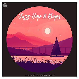 Jazz Hop & Bops.jpg