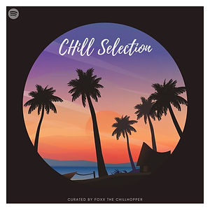 Chill Selection