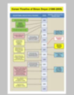 Slide 1 Gray Hi Res.jpg