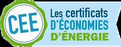 CEE-Certificat-Economie-Energie.png