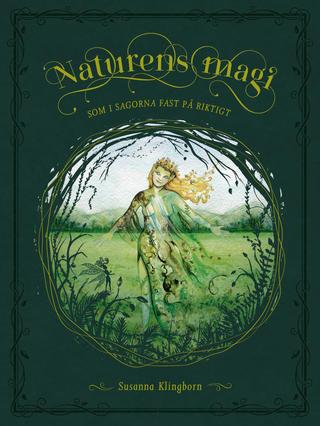Naturens magi