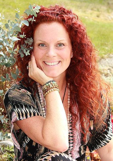 SusannaKlingborn_webb_mindre.jpg