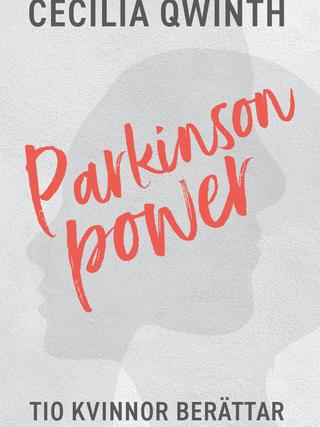 BOKLANSERING av Parkinson Power