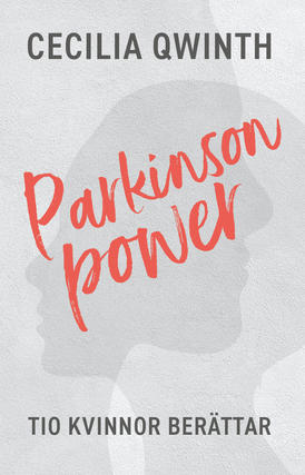 Parkinson Power