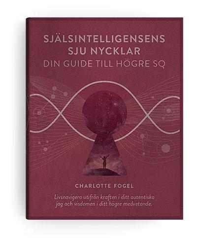 Själsintelligensens sju nycklar