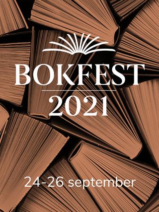 BOKFEST 2021