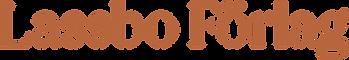 LF_logo_orange.png
