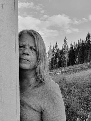 Laila Klausen