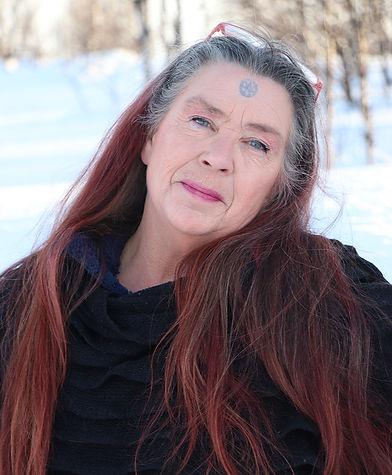 Eva Armstrand_porträtt_org.jpg