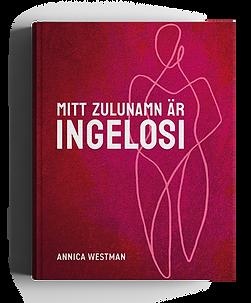 Mitt-zulunamn-är-Ingelosi_omslag.png
