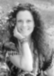 SusannaKlingborn_webb_mindre_s-v.jpg