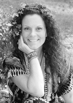 Susanna Klingborn