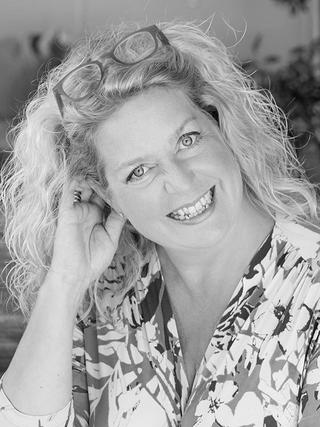 Anna Sanderoth Vilkas