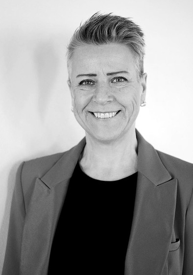 Annica Westman