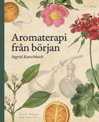 Aromaterapi från början