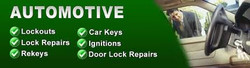 CAR locksmith miami