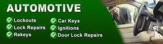 locksmith service in miami beach 33139 car key