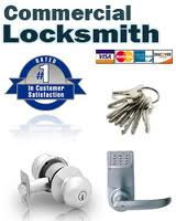 We Are Locksmith in Key Biscayne