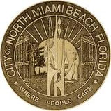 we are in North Miami Beach, FL you can call 24 hour and we halp you - we have full locksmith  service in North Miami Beach