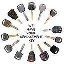we are in Boca Raton - full locksmith service
