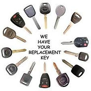 car key locksmith in homestead
