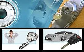 24-7 locksmith emergency