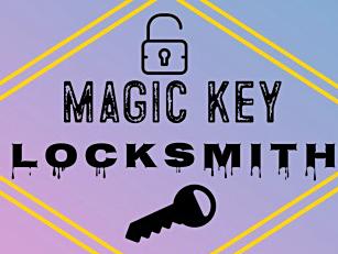 Magic Key Locksmith
