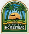 we are in homestead FL - you can call 24 hour and we halp you - we have full service in homestead