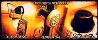 good service in miami  locksmith 24 hour