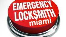 Locksmith Miami