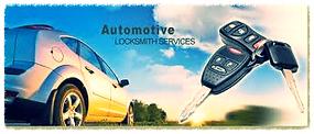 full service for car Key