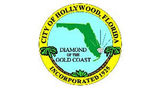 we are  Hollywood, FL you can call 24 hour and we halp you - we have full locksmith - services  in Hollywood