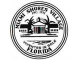we are in Miami Shores - you can call 24 hour and we halp you - we have full locksmith service in Miami Shores