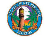 we are in Key Biscayne - you can call 24 hour and we halp you - we have full locksmith service in Key Biscayne