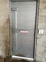 locksmith service in hialeah