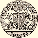 we are in Coral Gables, FL you can call 24 hour and we halp you - we have full locksmth service in Coral Gables