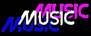 MUSIC-V2_HOVER.png