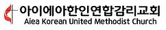 church logo 교회로고.png